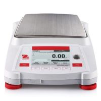 Ohaus Adventurer Trade Approved Precision Balance